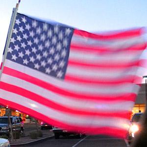 入荷情報 9/11号15年前のテロと放送自粛曲